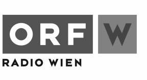 Radio Wien Logo